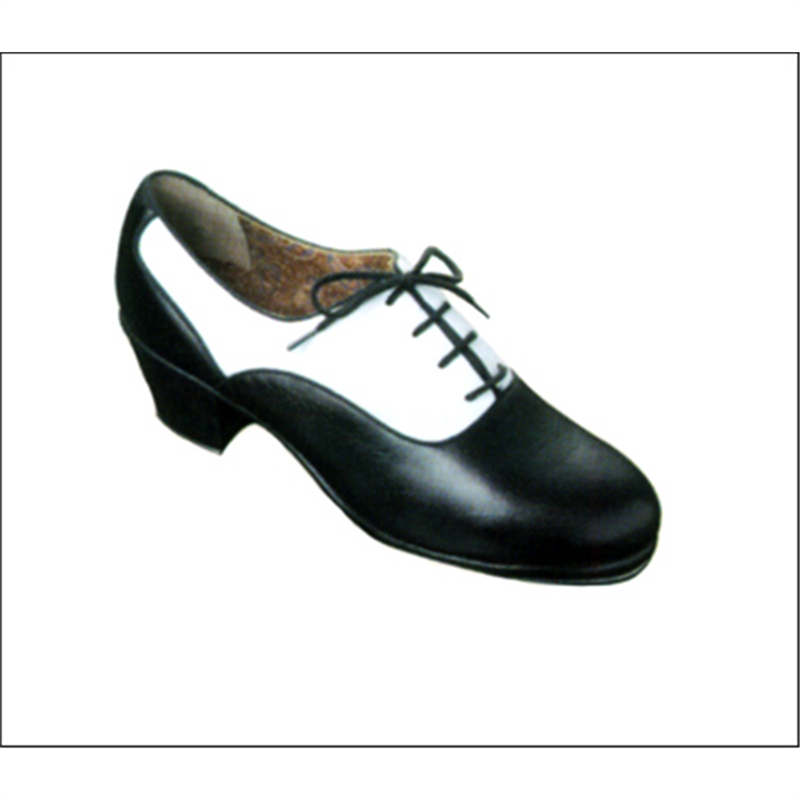 gregory hines tap shoe for by capezio gh02 on
