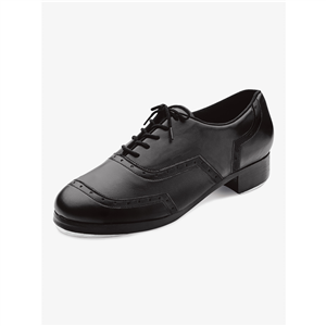 Men's Jason Samuels Smith Professional Tap Shoe