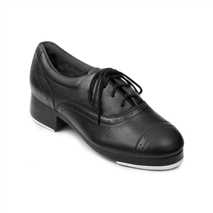 Ladies Jason Samuels Smith Professional Tap Shoes